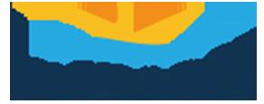 Bootvloot Logo